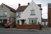 3 bedroom Detached house to rent in Springwell Lane...