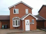 3 bed Detached house to rent in Ibbetson Oval, Churwell...