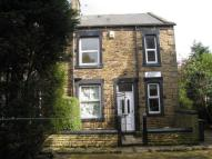 2 bedroom property to rent in Gillroyd Mount, Morley...
