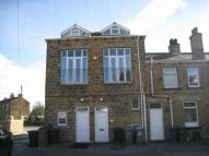 Apartment to rent in Batley Road, Tingley...