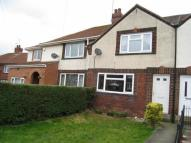3 bed house to rent in Daffil Road, Churwell...