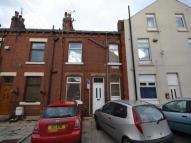 Terraced house in Sunny Grove, Churwell...