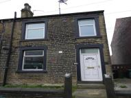 2 bedroom home to rent in Fountain Street, Morley...