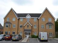 2 bedroom Flat to rent in Bracken Green...