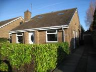 3 bed Detached Bungalow to rent in Woodcross Fold, Morley...