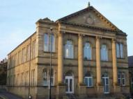 2 bed Flat to rent in Fountain Street, Morley...