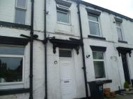 house to rent in Street Lane, Gildersome...
