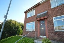 Flat to rent in Daffil Grove, Churwell...