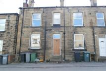 property to rent in New Bank Street, Morley, Leeds, LS27