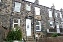 property to rent in Fountain Street, Morley, Leeds, LS27