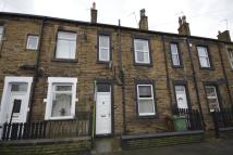 property to rent in Clough Street, Morley, Leeds, LS27