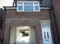 53A Main Road Studio flat to rent