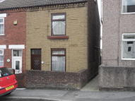 2 bedroom semi detached house to rent in SOUTH STREET, Alfreton...