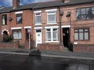 3 bed Terraced home in JOHN STREET, Heanor, DE75