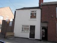 2 bed End of Terrace home in WELLINGTON STREET...