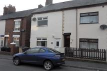 3 bedroom End of Terrace home to rent in Windmill Street...