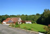 5 bedroom Detached house in Spicery Barn...