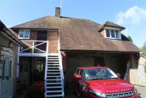 2 bedroom Maisonette to rent in Townsend Lane, Harpenden...