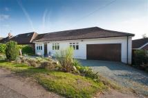 3 bed Bungalow for sale in Manor Road...