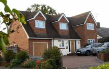 4 bedroom Detached home in Lytton Fields...