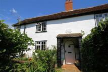 4 bedroom semi detached property for sale in Benington Road, Aston...