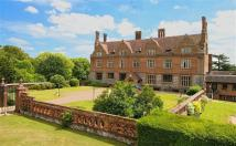 1 bed Apartment for sale in Astonbury Manor...