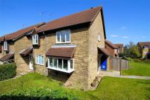 3 bed End of Terrace property in Wadnall Way, Knebworth...