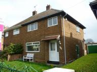 3 bed house to rent in West Hill Road, Retford...