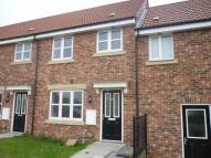 2 bedroom Terraced property to rent in Park Springs Road...