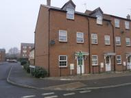 3 bedroom home in Paper Mill Cottages...