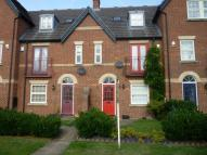 house to rent in Rectors Gate, Retford...