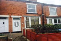 property to rent in Ash Vale, Tuxford, Newark, NG22