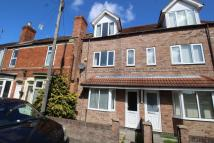 property to rent in Noel Street, Gainsborough, DN21