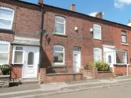 2 bed home to rent in Beech Street, Swinton...