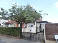 3 bed semi detached home in Warwick Avenue, Wardley...