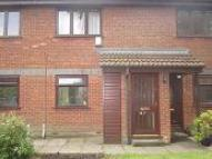 2 bedroom Flat to rent in Eppleworth Rise...