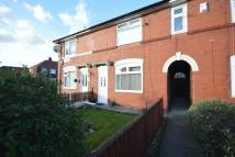 semi detached property to rent in Bakewell Road, Eccles...