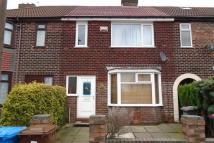 property to rent in Cromwell Road, Swinton, Manchester, M27