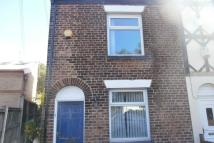property to rent in Moorside Road, Swinton, Manchester, M27