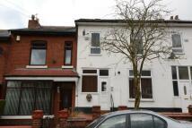 property to rent in Rawson Avenue, Farnworth, Bolton, BL4
