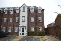 Flat to rent in Manchester Road, Wardley...