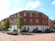 2 bed Apartment in Whernside Drive...