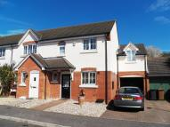 3 bedroom house in Cleveland Way, Stevenage...