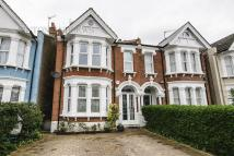 Town House for sale in Egerton Gardens, Ealing...