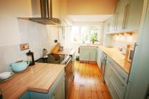 house to rent in Elmbank Way, Hanwell, W7