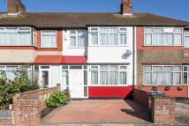 3 bedroom Terraced property for sale in Penbury Road...