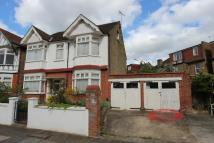 7 bed property for sale in Loveday Road, Ealing, W13