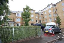 Flat for sale in Greenrod Place...