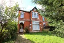 property for sale in Mount Park Crescent...