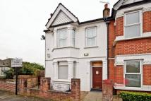3 bed Terraced home for sale in Jersey Road, Hanwell, W7